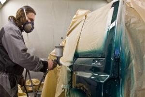 carrosserie-peinture-garage