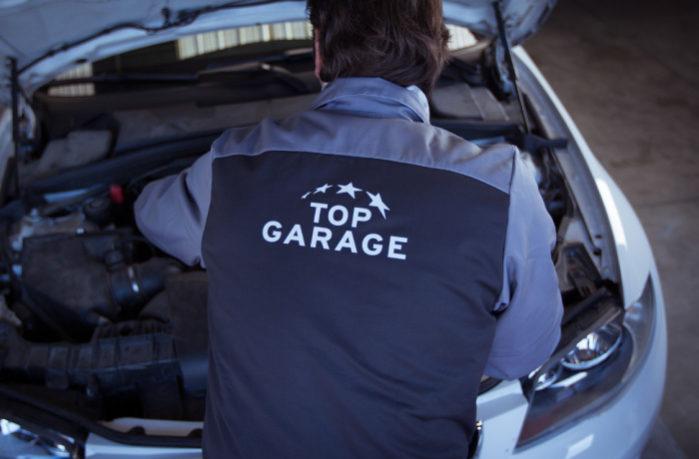 garage-de-bourgogne-partenaire-top-garage