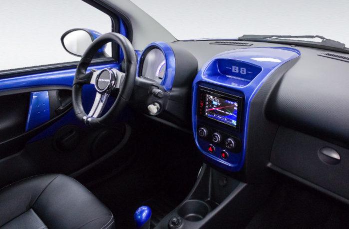 interieur-voiture-bellier-bleu