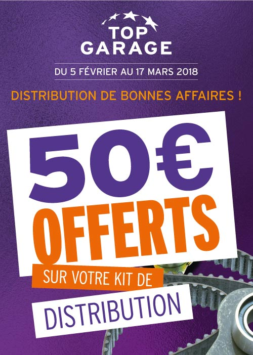 offre-sur-kit-de-distribution-top-garage
