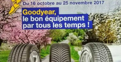 promotion-pneu-goodyear-blog