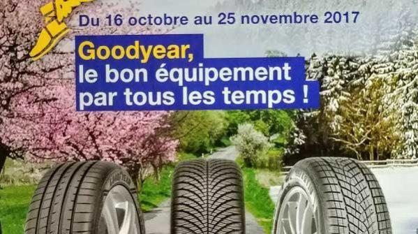 promotion-pneu-goodyear-blog