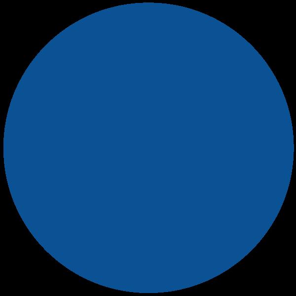rond-bleu