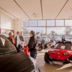 salle-exposition-modeles-voiture-garage-de-bourgogne