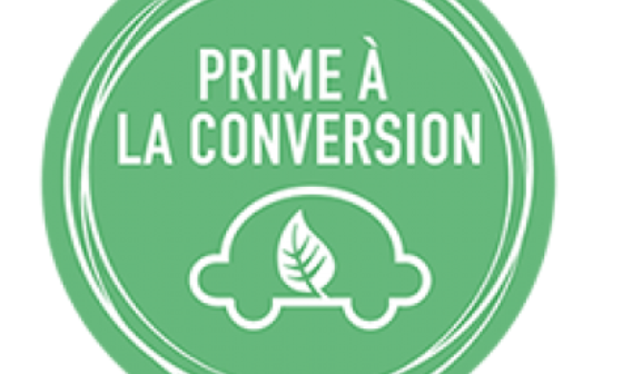 prime la conversion 2018 garage de bourgogne
