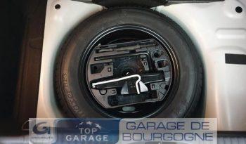 CITROEN – C3 – 1.2 PURETECH 110CH S&S FEEL PACK 124G – 17500 Euros complet