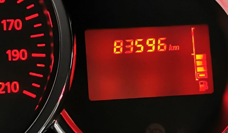 DACIA – SANDERO – 0.9 TCE 90CH STEPWAY PRESTIGE – 8590 Euros complet