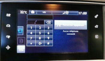 PEUGEOT – 308 – 1.6 BLUEHDI 100CH ACTIVE BUSINESS S&S 5P – 10990 Euros complet