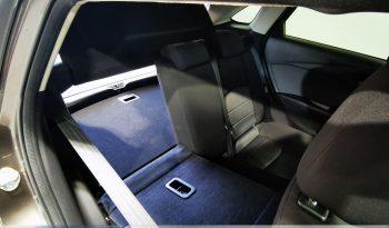 MAZDA – CX-3 – 1.5 SKYACTIV-D 105 DYNAMIQUE – 15600 Euros complet