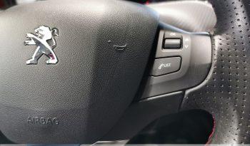 PEUGEOT – 2008 – 1.2 PURETECH 110CH GT LINE S&S – 12690 Euros complet