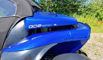 SECMA – F16 – TURBO 225CH – 10 Euros complet