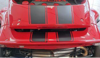 SECMA – F16 – EVOLUTION – 25080 Euros complet