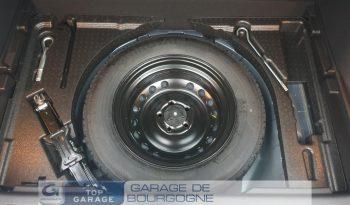 RENAULT – KADJAR – 1.5 BLUE DCI 115CH INTENS EDC – 21 – 26000 Euros complet