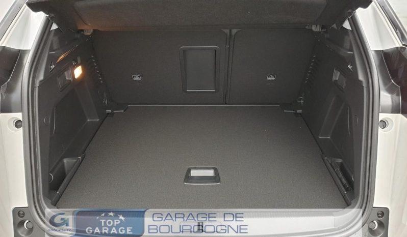 PEUGEOT – 3008 – 1.5 BLUEHDI 130CH E6.C ALLURE S&S EAT8 – 31600 Euros complet
