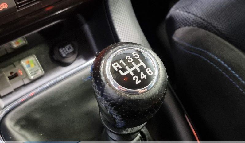 FIAT – BRAVO – 2.0 MULTIJET 16V 165CH DPF SPORT – 7490 Euros complet