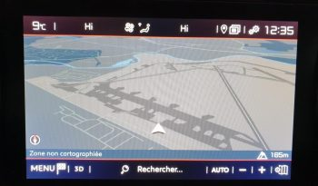 CITROEN – C5 AIRCROSS – BLUEHDI 130CH S&S SHINE E6.D-TEMP – 30100 Euros complet