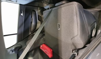 KIA – SPORTAGE IV – 1.6 CRDI 115CH ISG ACTIVE 4X2 – 23990 Euros complet