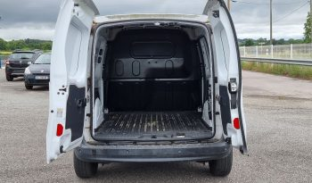 RENAULT – KANGOO II EXPRESS – 1.5 DCI 90 ENERGY EXTRA R-LINK FT – 9490 Euros complet