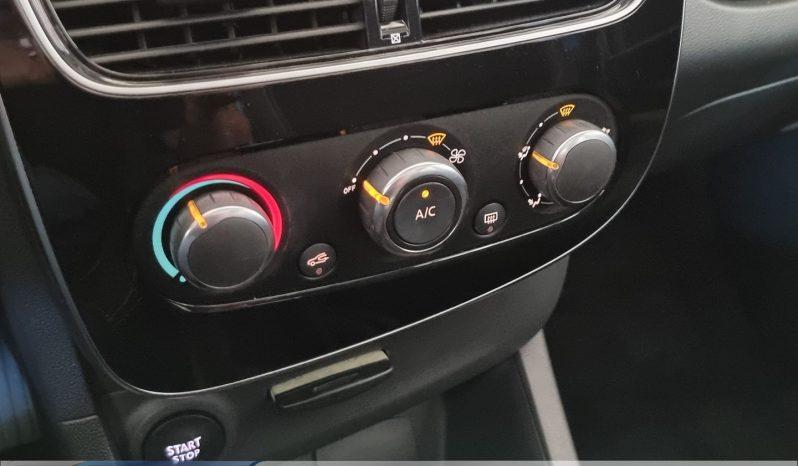 RENAULT – CLIO IV ESTATE – 1.5 DCI 90CH ENERGY BUSINESS EURO6C – 10790 Euros complet
