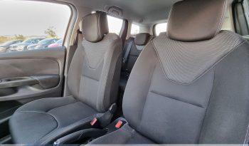 RENAULT – CLIO IV ESTATE – 1.2 TCE 120CH ZEN EDC ECO² – 11790 Euros complet